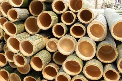 竹木防霉就用防霉剂,艾浩尔专业防霉