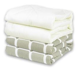 回南天来了棉被发霉怎么办?艾浩尔专业防霉防潮