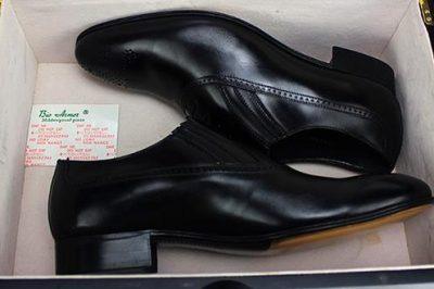 鞋厂鞋子防霉有哪几种方式?艾浩尔专业防霉防潮