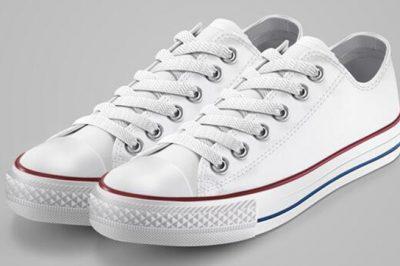 鞋子工厂怎么预防帆布鞋发霉?艾浩尔专业防霉防潮