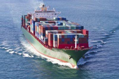 外贸海运货物如何防潮防霉?艾浩尔专业防霉防潮