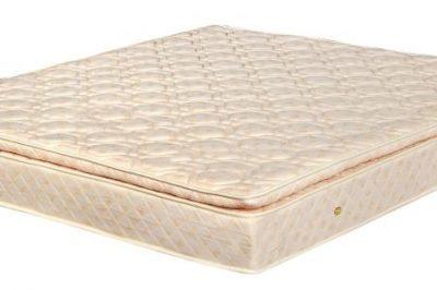 床垫如何预防发霉?艾浩尔专业防霉防潮